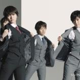 『【乃木坂46】20thシングル『シンクロニシティ』発売決定!4月リリース予定の模様!!!』の画像