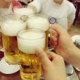 夏だ!ビールだ!『ビアガーデン』に行こう!今年開催される新潟市内の『ビアホール』『ビアガーデン』会場はどこだ!?2020年度版ビアガーデンまとめ。