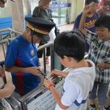 『秩父鉄道 鉄道業務を学び体験できるイベントを2018年8月8日・9日に開催』の画像