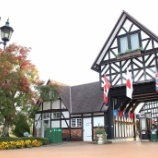 『いつか行きたい日本の名所 修善寺虹の郷』の画像