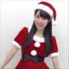 『【画像】東山奈央さんのサンタコスが可愛い』の画像