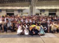 松井咲子・小林茉里奈・橋本耀・前田美月・土保瑞希がAKB48としての活動を終える 最後の投稿などまとめ