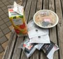 元プロ野球選手の清原さん(糖尿病持ち)の食事がヤバいwwwwwwww
