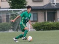 【J3】カマタマーレ讃岐 柏の下部組織出身の仙台大MF鯰田太陽の来季新加入内定を発表‼「素晴らしいクラブでスタートできる」