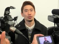 香川真司、加入3日でトルコデビューを飾る準備を整えた!
