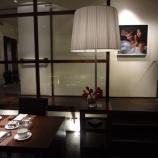 『世界のトレンドホテルデザインセミナーNo.1イタリア編』の画像