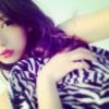 室加奈子「私は可愛いキャピキャピのアイドルにはなれません。」