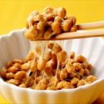 納豆毎日9パック食べた結果wwww