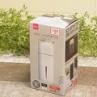 ダイソーのスクエア型ミニ加湿器