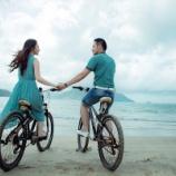 『◆【仕事はできるけど恋愛はダメで、という場合】:自立と依存、心のバランスを整えていくこと。』の画像