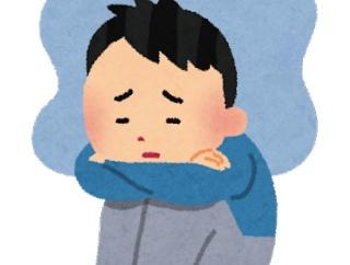 【激白】清原和博さん、衝撃のカミングアウト…!!!!!!!!!