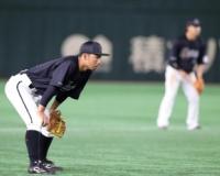 【朗報】鳥谷敬さん、.400(10-4)で虎視眈々と首位打者を狙う