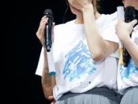 【日向坂46】久美が次期キャプテンを任せたいのは実は富田!?