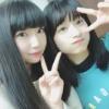 【悲報】荻野由佳「けやき坂46のコンサートに行ってきました!!!やはりけやき坂は最高ですね!!!」