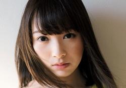 現役美大生の欅坂46メンバー佐藤詩織ちゃんが美しすぎると話題!絵の才能も抜群!
