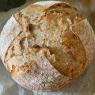 何気にホラー?天然酵母のパン作り