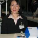 東京モーターショー2002 その30(その他)