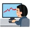 【驚愕】株とFXどっちが良いか聞いた結果wwwww