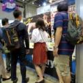 東京おもちゃショー2016 その4(yoyofactory)
