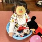 『1歳5ヶ月のあーちゃんが初めて・・・・を教えてくれた!』の画像