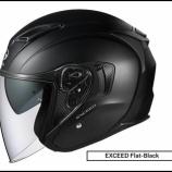 『ヘルメットをどうする?』の画像