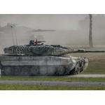 世界最強を決める NATO「戦車コン」は実弾使用のガチ、優勝したのは国は・・・