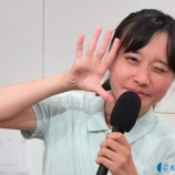 『原宿表参道元氣祭スーパーよさこい2018が開催されました!』の画像