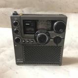 『ソニー スカイセンサー ICF-5900』の画像