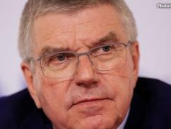 【日本終了】IOC会長「東京オリンピックの延期は無理。あとは分かるな?」