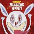 『the pillows 「RUNNERS HIGH」』の画像