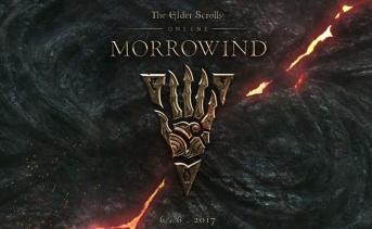 エルダー・スクロールズ・オンラインに新章『モロウウィンド』が実装!CGトレーラーも公開