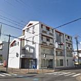 『日本語教師デビューしやすい日本語学校』の画像