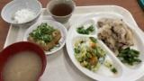 介護職のお昼ご飯晒すwww(※画像あり)