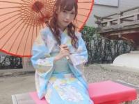 【NGT48】 山口真帆、乃木坂46への移籍も検討されていた事が判明wwwww