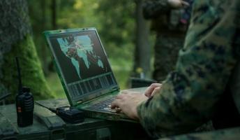 【軍事】戦争がなければ生まれてこなかった物や技術といえば?