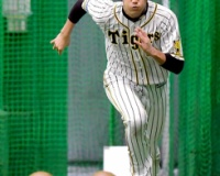【朗報】阪神・藤浪晋太郎投手、中継ぎ転向へ