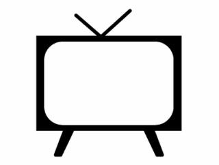 16日(土)・17日(日)ジャニーズ注目発売&TV