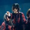 有識者が欅坂の東京ドームコンを絶賛!「平手友梨奈そんな。前田敦子はキリストを超えたってあったけどそれよりヤバいぞ!」