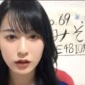 【画像】SKE48 10期オーディション合格者きたぁあああああああああああああああ