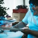 【夢破れ】Pビッグドリーム2激神の評価と感想「現規制の中、頑張った方」