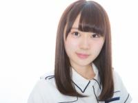 【欅坂46】長沢菜々香が坂道合同オーディションを疑問視wwwwwwwww
