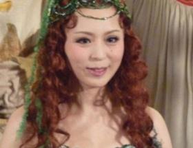 【悲報】平野綾さん、深刻なハゲだった