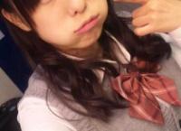 【AKB48】初期の頃の小嶋菜月が可愛すぎるんだが