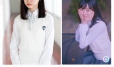 日向坂46に加入する『坂道研修生』3名発表!