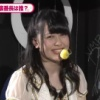 【悲報】大川りおりんの飯野雅エピソードがヤバい・・・