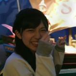 『【乃木坂46】寺田蘭世は笑って目が細くなった時が可愛いんだよな・・・』の画像