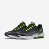 『7/16 発売 NIKE AIR MAX 95 ULTRA』の画像