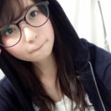 『【乃木坂46】乃木坂メンバーの中で続々と嬉しい事が起こっている模様!!!』の画像