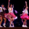 2012年 第48回湘南工科大学 松稜祭 ダンスパフォーマンス その2