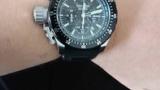 ワイ陰キャ大学生、腕時計を買う!!!(※画像あり)